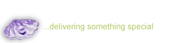Pearl Chemicals - delivering something special